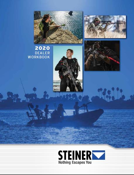 2020_Steiner_Workbook-Low-Resolution_pdf_0.png