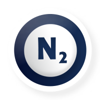 steiner nano protection icon