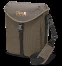 80MM Tactical Gear Bag
