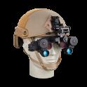 نظارات الرؤية الليلية من Steiner eOptics