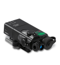 Laser Steiner OTAL