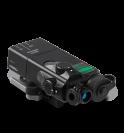 Laser Steiner eOptics OTAL
