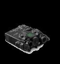 DBAL A2 AN/PEQ-15A de Steiner eOptics