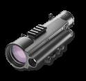 Steiner ICS Intelligent Combat Sight