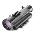 Steiner ICS Intelligent Combat Sight