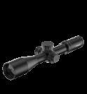 M7Xi 4-28x56