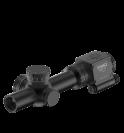 M8Xi IFS 1-8x24