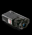Steiner eOptics OTAL laser