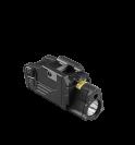 Steiner eOptics SBAL for pistol