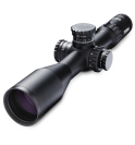 Steiner military rifle scopes