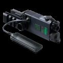Steiner eOptics AR-2A Laser