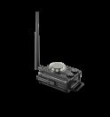Steiner eOptics beacons: airfield