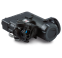 Laser Steiner eOptics Dbal-d2