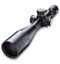 Steiner Military Rifle scope