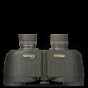 Steiner military binoculars m830
