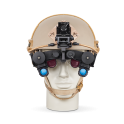 Gafas de visión nocturna Steiner eOptics