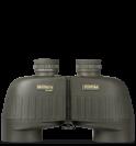 Steiner M1050r Military 10x50r Binocular
