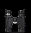 Steiner T1028 10x28 Binocular