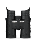Steiner tactical binoculars in use