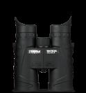 Steiner tactical binoculars in use