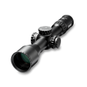 Steiner tactical rifle scopes