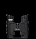 Steiner tactical binoculars